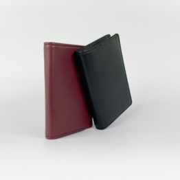 Card Holder Classic